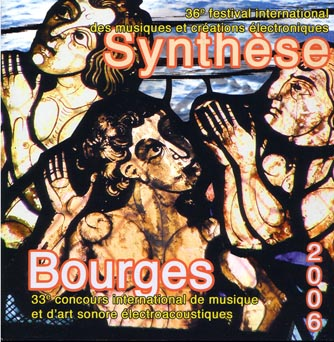 Synthese Bourges